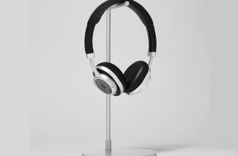 Nuevos modelos de auriculares inalámbricos MW50 de Master & Dynamic