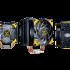 Asrock H110TM-ITX, placa base económica para un mini equipo