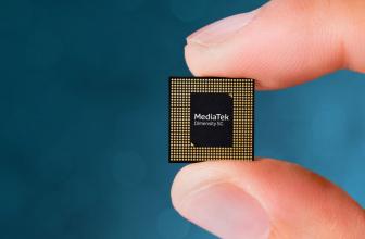 MediaTek Dimensity 1000L, el procesador móvil que rompe la gama media