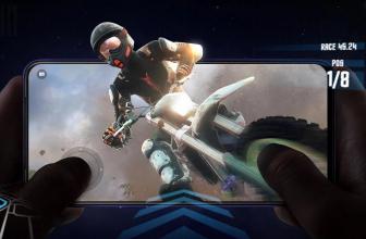 MediaTek Helio G70, la esperanza para los gamers móviles modestos