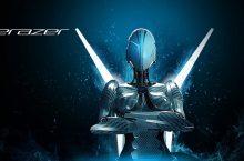 Medion X99 Erazer, potencia extrema para jugar a nivel profesional