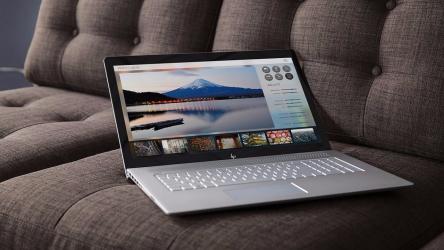 Aprovéchate de las mejores ofertas de julio de HP Store