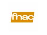 Las mejores ofertas en PCs en FNAC