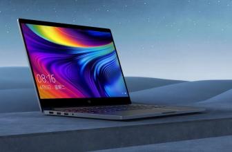 Mi NoteBook Pro 15 2020, la revisión de Xiaomi de su elegante portátil