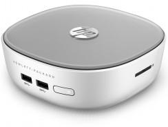¿Buscas un Mini PC? Aquí te mostramos los mejores