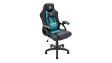 Nacon CH-300, qué te puede ofrecer esta silla gaming barata