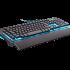 Acer Aspire F5-573G-728M, portátil de apariencia artesanal y gran potencia