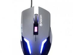 Nacon GM-105, un ratón barato para videojuegos