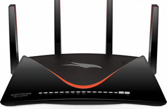 Nuevo router Netgear Nighthawk Pro Gaming XR700