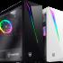 HP 15-da0033ns, un portátil duradero para todo el mundo