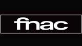 ¿Buscas ahorrar? Aprovecha con estas nuevas ofertas en FNAC