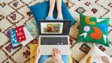 Nuevos LG gram, se renueva la gama de ultrabooks con más opciones