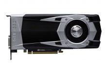 Ya están aquí oficialmente las Nvidia GeForce GTX 1660 Ti