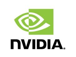Nvidia GeForce GTX 1070 Ti a la venta el 26 de Octubre