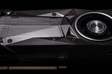 Se presenta la Nvidia TITAN Xp: La mega tarjeta gráfica