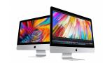 Las mejores ofertas en iMac en FNAC durante el Black Friday