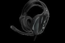 Nuke Pro, los nuevos auriculares gaming de Ozone