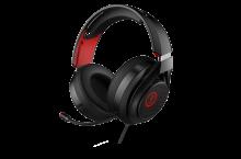 Nuevos auriculares gaming Ozone Rage X40 con sonido 7.1