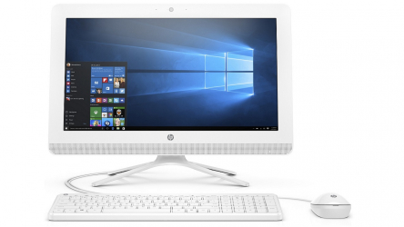 Semana de PCs y All in Ones en HP Store – ¡Ofertas increíbles!