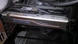 Sapphire Radeon Nitro Plus RX 480 OC 8GB, la hemos probado
