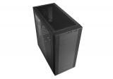 Sharkoon M25-W, probamos a fondo esta caja para PC