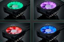 Nuevo cooler Phanteks PH-TC12LS RGB