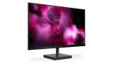 Philips 276C8, el nuevo monitor alabado por la crítica
