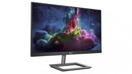 Philips E Line 272E1GAJ, monitor optimizado para gaming