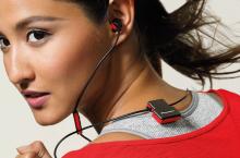 Pioneer SE-CL5BT-H, los auriculares deportivos más cómodos