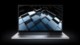 Porsche Design Acer Book RS, portátil funcional fruto de grandes marcas