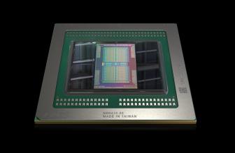 Radeon Pro Vega II y Radeon Pro Vega II Duo, lo nuevo de AMD