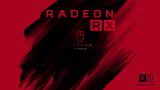 Radeon RX 580, Radeon RX 570 y Radeon RX 550: Precios y Benchmarks