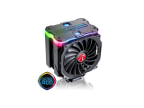 Nuevo disipador de CPU Raijintek MYA RBW