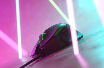 Razer Basilisk V2, la evolución de uno de los mejores ratones gaming