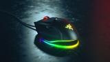 Razer Basilisk V3, nueva edición del ratón gaming más avanzado