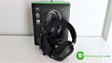 Razer Blackshark V2, probamos estos auriculares gaming para Esports
