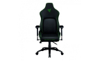 Razer Iskur: La silla gaming para tener la postura perfecta