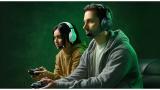 Razer Kaira X, auriculares gaming cableados para PC, Xbox y PlayStation