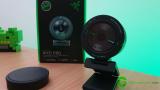 Razer Kiyo Pro, webcam de alta gama con HDR y 60fps