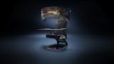 Razer Project Brooklyn, la silla gaming y battlestation del futuro