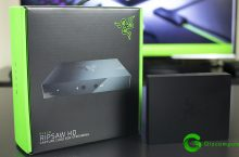 Razer Ripsaw HD, review de la mejor capturadora gaming de Razer