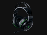 Razer Thresher, auriculares ideales para tu PS4 y Xbox One