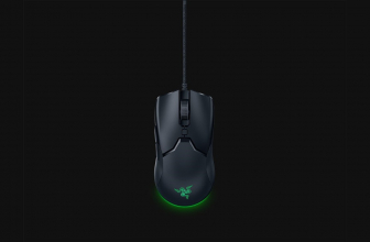 Razer Viper Mini, raton gaming supercompacto para manos pequeñas