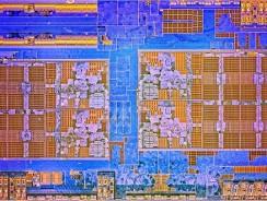 Revisión B2: AMD prepara una versión hardware corregida de los procesadores Ryzen