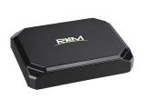Rikomagic MK36T, un minipc completo y asequible