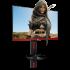 Gigabyte presenta la Aorus Z370 Ultra Gaming 2.0
