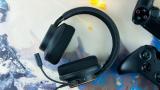 Sound BlasterX H6, unos cascos gamer con micrófono para juegos USB