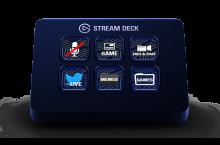 Se presenta el Stream Deck Mini de Elgato
