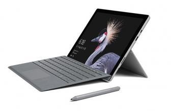 Consumer Reports retira su confianza de las Surface de Microsoft