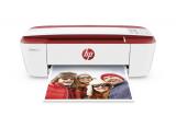 HP Deskjet 3732, analizamos esta multifunción tan compacta